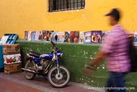 Santa Marta and Cartagena - History and Culture on the Caribbean Coast